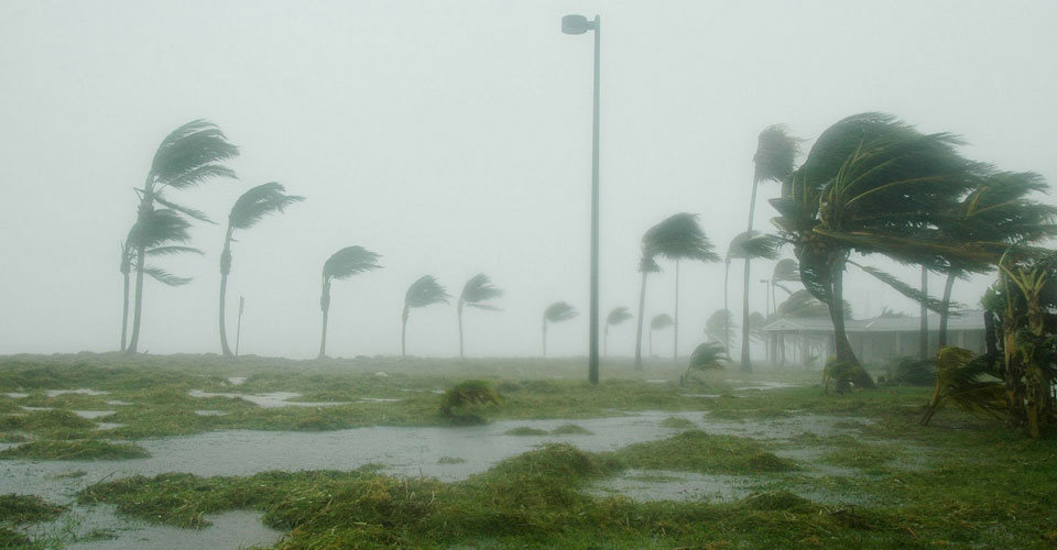 New to Florida? Here's What You Need to Know about Hurricane Season