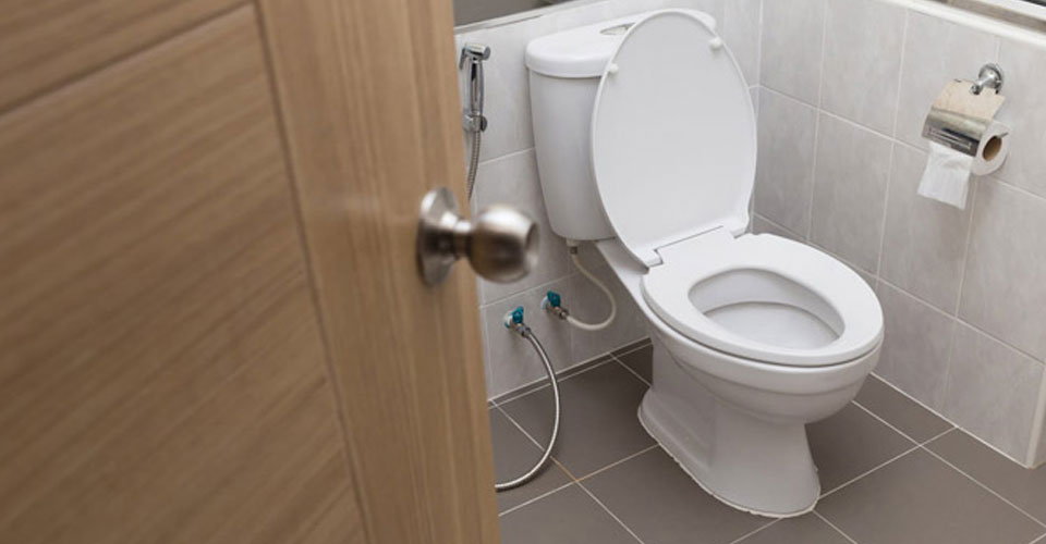 Top 4 Ways to Avoid Sewage Backup