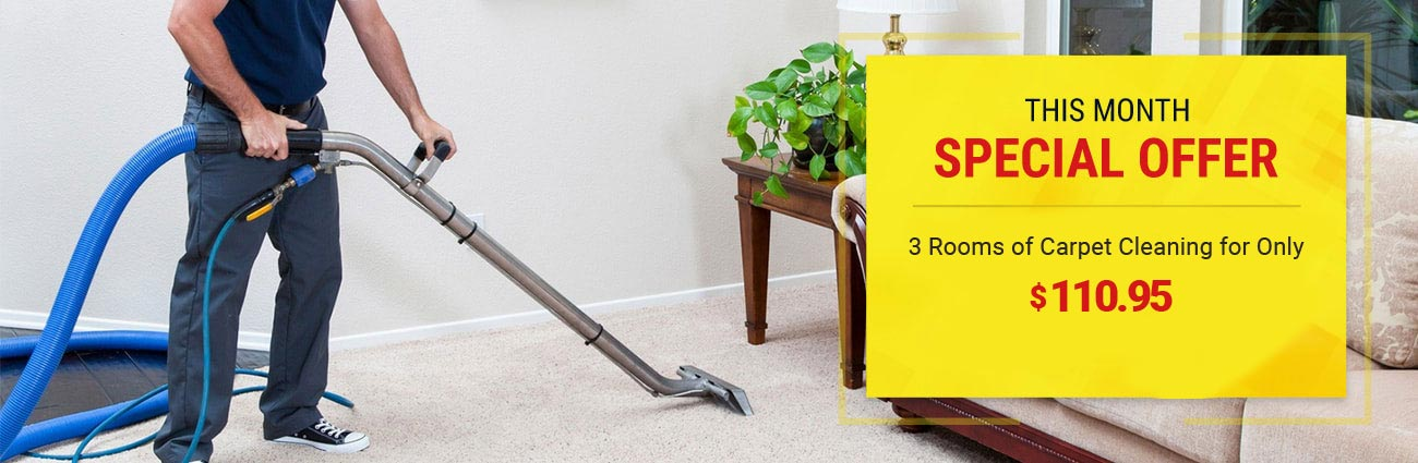 Carpet Cleaning Endy S Carpet Cleaning